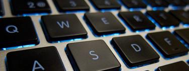 Siete aplicaciones para probar el funcionamiento de tu teclado y ratón