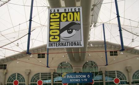 Comic-Con 2013: lo que debes saber