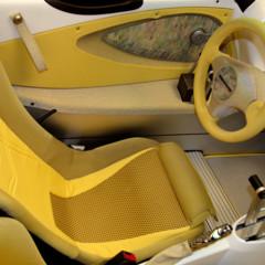 Foto 72 de 94 de la galería rinspeed-squba-concept en Motorpasión