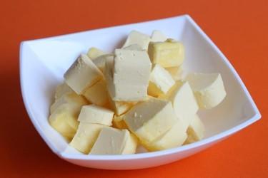 Antinutrientes y biodisponibilidad. ¿Seguro que procesas lo que comes?