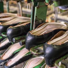 Foto 3 de 36 de la galería lotusse-fabrica-en-mallorca en Trendencias