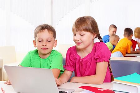 Aplicaciones educativas y consejos