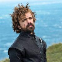 Emmy 2019: Peter Dinklage es el mejor actor de reparto de serie dramática