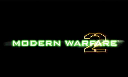 'Call of Duty: Modern Warfare 2', vídeo in-game