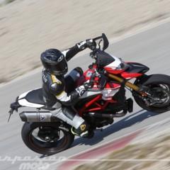Foto 8 de 36 de la galería ducati-hypermotard-939-sp-motorpasion-moto en Motorpasion Moto