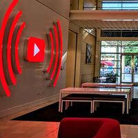 Reportan tiroteo en el campus de YouTube en Silicon Valley, esto es todo lo que sabemos
