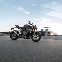 Foto 42 de 71 de la galería triumph-speed-triple-1200-rs-2021 en Motorpasion Moto