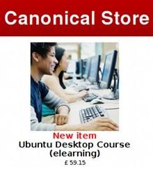 Ubuntu: curso oficial y shipit del nuevo Hardy