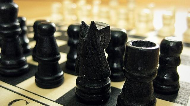 Tus necesidades de autoestima y autodeterminación en función de a lo que te gusta jugar