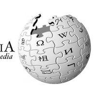 """La responsable financiera de la Wikipedia sugiere que Apple está """"explotando"""" el portal"""