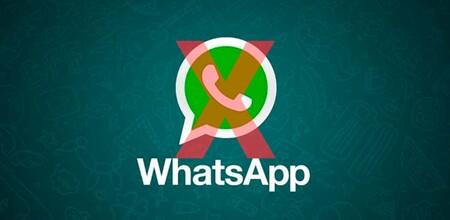 Problemas en WhatsApp e Instagram: los servidores de Facebook están caídos [actualizado]
