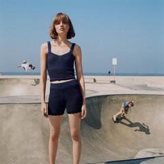 Foto 6 de 10 de la galería zara-skate-park en Trendencias