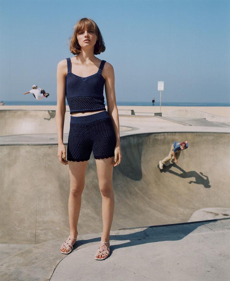Foto de Zara 'Skate Park' (6/10)