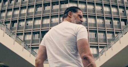 Archenemy Joe Manganiello Movie Trailer 1239741 1280x0
