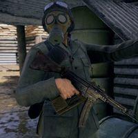 Battalion 1944 quiere volver a las raíces de los FPS y lo festeja con el tráiler de su Early Access