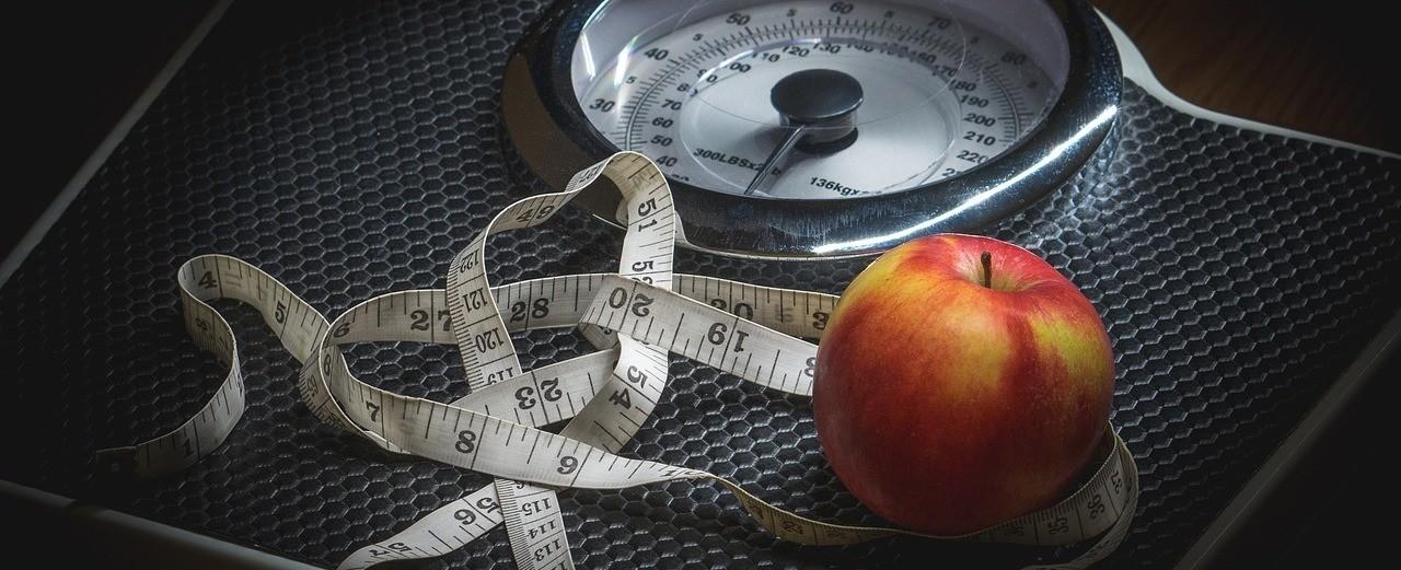 dieta para adelgazar resistente a la insulina