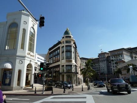 AKA Beverly Hills, un nuevo hotel para la ciudad de las estrellas de Hollywood