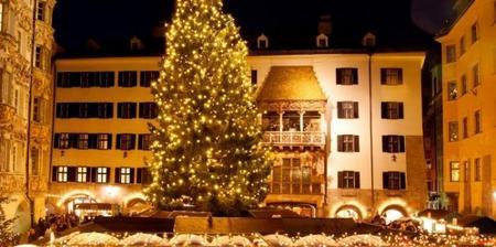 Innsbruck 15466ca7be