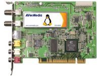 AverMedia ahora con drivers para Linux