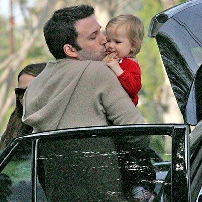 Foto de Especial dia del padre 2009 (2/46)