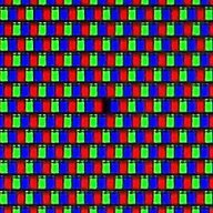 Lcd_display_dead_pixel-192x192.jpg