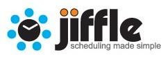 Jiffle, creando encuentros en el mejor horario posible por ambas partes