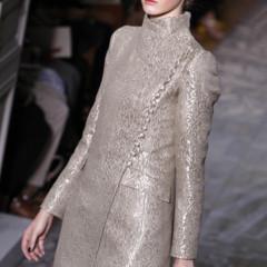 Foto 30 de 37 de la galería todas-las-imagenes-de-valentino-alta-costura-otono-invierno-20112012 en Trendencias