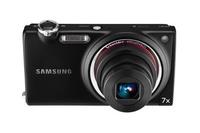 Samsung presenta la CL80