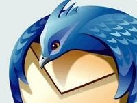 Mozilla Thunderbird 1.5 beta 2 ya disponible