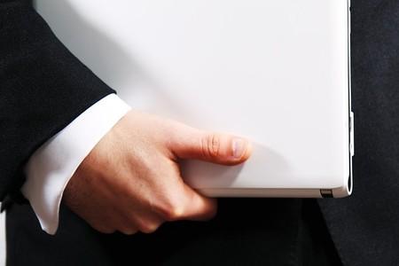 Proactividad e ilusión, las bazas de todo emprendedor frente al empresario