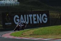 El circuito de Kyalami no estará en el mundial 2011 de Superbikes