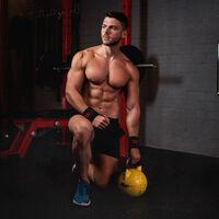 """""""Nunca tengo tiempo de ir al gimnasio"""": cómo gestionar tu tiempo para que puedas hacer tu actividad física favorita"""