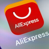 Hoy se acaba el chollo de comprar en Aliexpress sin IVA: cómo te afecta la subida de precios del paquete IVA de comercio electrónico