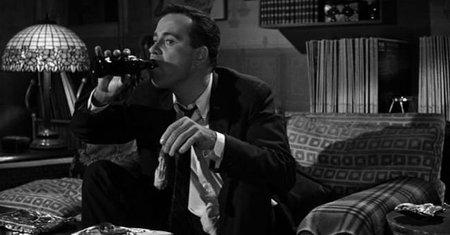 'El apartamento', medio siglo para un filme irrepetible
