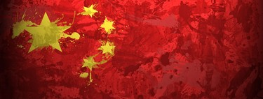 ZTE en colapso: el veto de los Estados Unidos obliga a parar máquinas al gigante chino