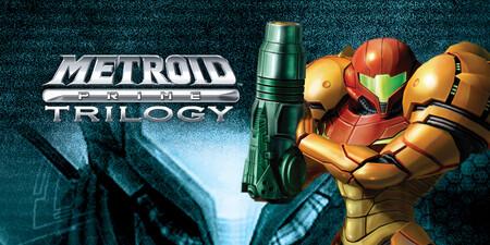H2x1 Wii Metroidprimetrilogy