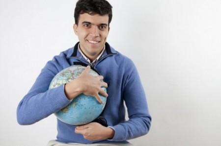 Javier Escribano deja Lonely Planet para convertirse en CEO de Selltag