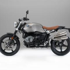 Foto 3 de 32 de la galería bmw-r-ninet-scrambler-estudio-y-detalles en Motorpasion Moto