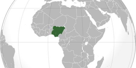 Los usuarios de Internet en Nigeria se triplicarán en 2 años