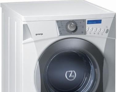 Decoración de cocinas: Electrodomésticos. Tendencias