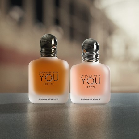 Perfumes San Valentin 2020 1