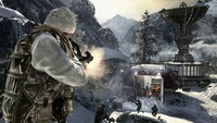 El próximo otoño llega 'Call of Duty: Black Ops' a Mac. Ya iba siendo hora