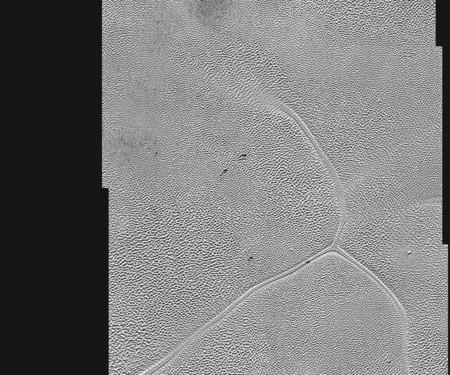 Pluton13