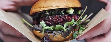 Ikea ya prepara hamburguesas y albóndigas suecas elaboradas con insectos (aunque de momento solo para prensa)