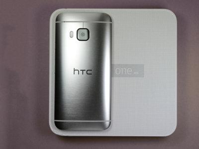 ¿Tiene sentido gastarse 800 euros en un smartphone de la gama más alta?