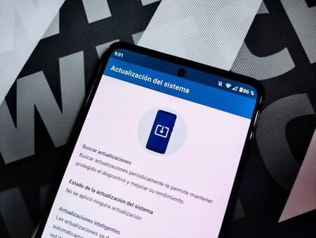 Alemania quiere que todos los smartphones Android y iPhone tengan siete años de actualizaciones de software