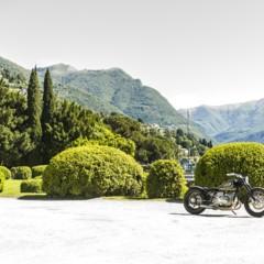 Foto 40 de 68 de la galería bmw-r-5-hommage en Motorpasion Moto
