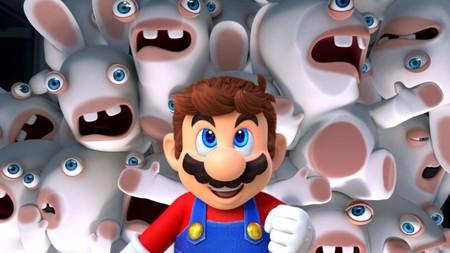 Siete deseos para hacer de Mario y Rabbids: Kingdom Battle algo de lo que no avergonzarse