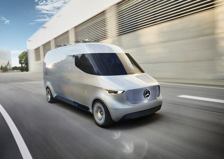 Sociedad Daimler Y Bosch Taxis Autonomos 1