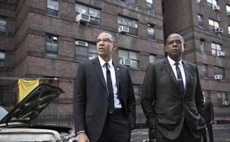'El padrino de Harlem': una ambiciosa precuela de 'American Gangster' que no llega al nivel de la película